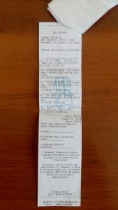 Цена сигнальных звуковых приборов ГАЗ 3110